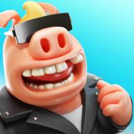 猪你太难手机版