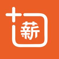 嘉薪官網版