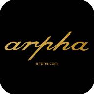 ARPHA安卓版