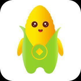 玉米轉最新版