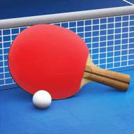 乒乓球王手机版