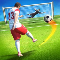 真實足球賽安卓版