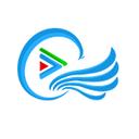 愛清水app