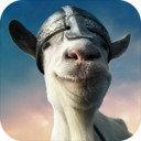 模擬山羊MMO中文版