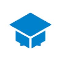 英伽学院软件