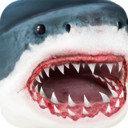 鯊魚模擬器手機版