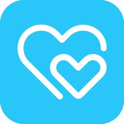 單身交友戀愛話術app