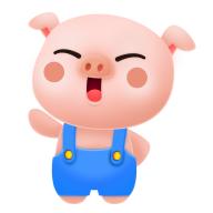 小憨猪网赚最新版