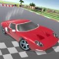 迷你賽車模擬器安卓版