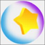 星座运势测算软件