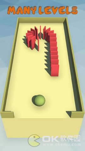 全民多米诺粉碎手机版图2