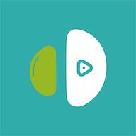 石头英语app