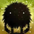 小毛球叢林探險記手機版