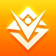 橘子电竞手机版