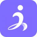 多銳減肥app