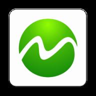 金康道夫app