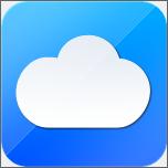上风天气app