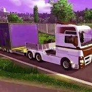卡车运输安卓版