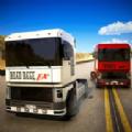 极限卡车大赛3D安卓版