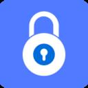 SC应用锁安卓版