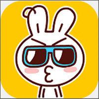 達達兔視頻編輯app