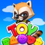 熊猫玩具狂潮手机版