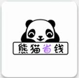 熊貓優惠省錢最新版