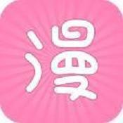 戀窩漫畫app