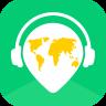 一部手机游全球app