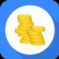 印度钱包软件