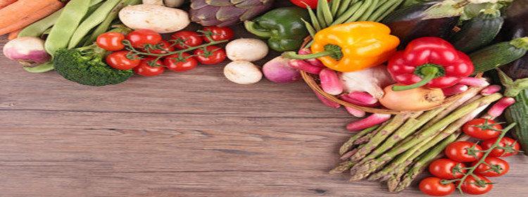 果蔬生鲜软件