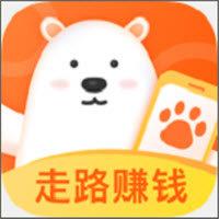 小熊計步安卓版