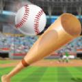 棒球職業比賽手機版