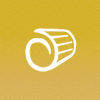 乐逸学堂app