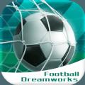 足球夢工廠手機版