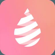 滴水賬本app