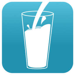 喝水提醒助手app