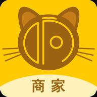 响猫商家版app