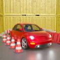RTS停车场手机版