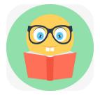 卡通課程表app