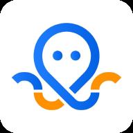 海科小尤app