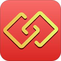 匯文采app