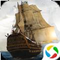 傳說大陸新大航海時代手機版