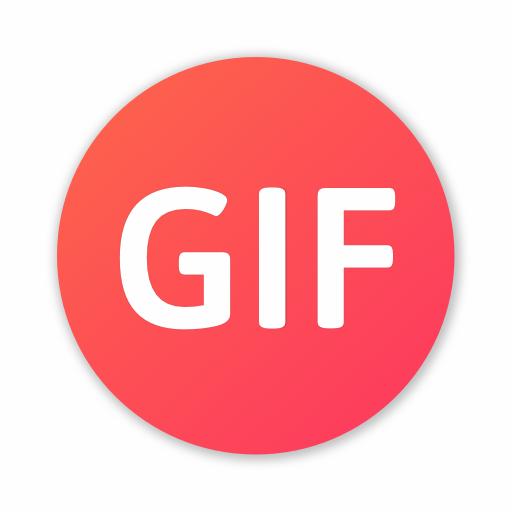 GIF助手Lite安卓版