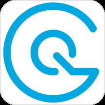 氢活力app