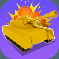 我坦克玩的賊6安卓版