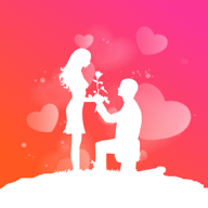 同城婚戀app