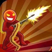 Stick Combat手機版