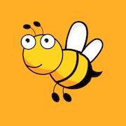 大马蜂贷款软件