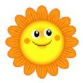 向日葵分期貸app